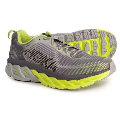 Image of Arahi Running Shoes (For Men)