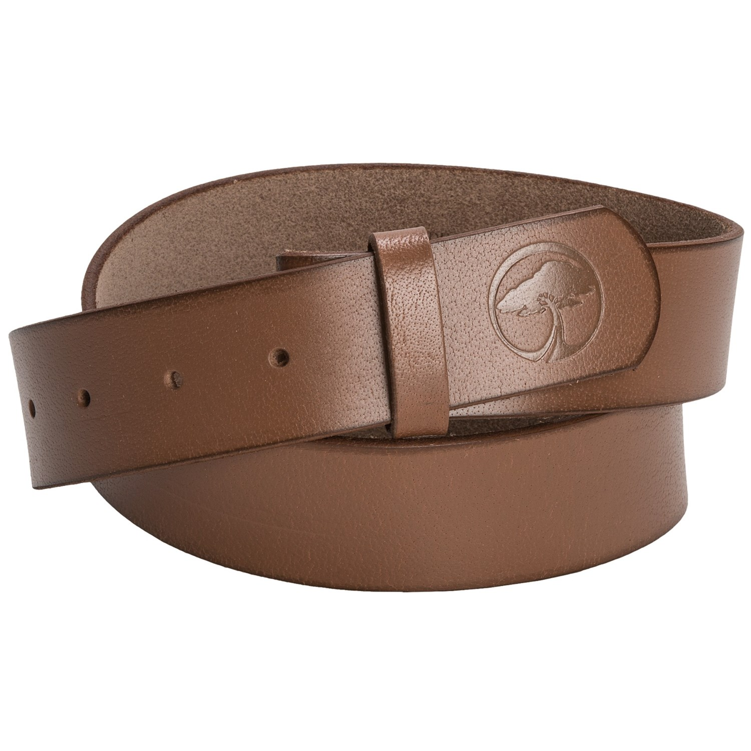 arbor top grain leather belt for and save 67