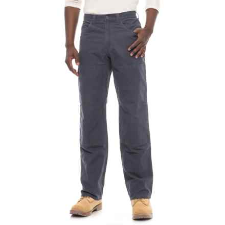 Arborwear Original Tree Climber Pants (For Men) in Diesel - Closeouts