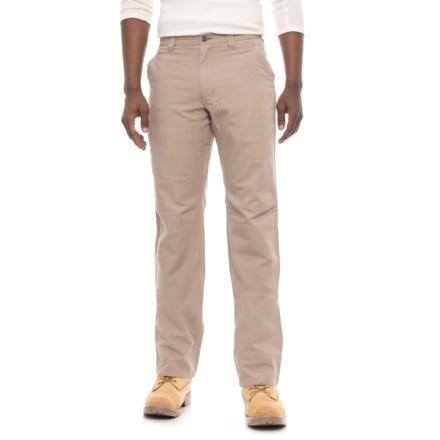 SALEWA Military Outdoor Hunting Hiking Workwear Pants Trousers 52 EU 36 US XL