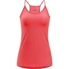Arc'teryx Phase SL Camisole (For Women) in Grenadine - Closeouts