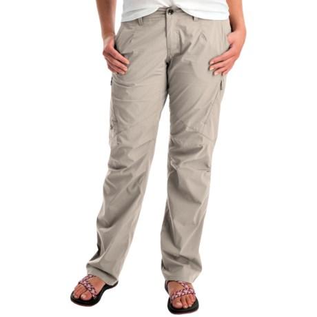 Arcteryx Kenna Pants (For Women)