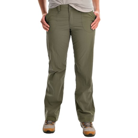 Arcteryx Parapet Pants UPF 50 (For Women)