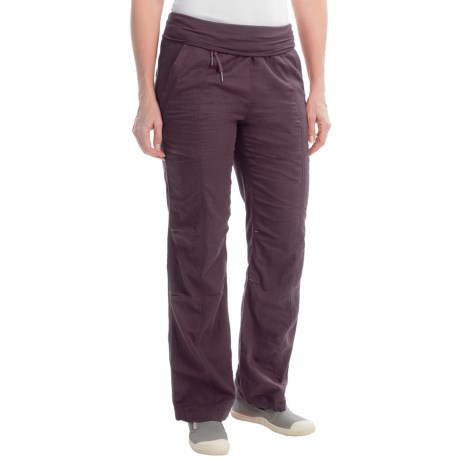 Arcteryx Roxen Pants (For Women)
