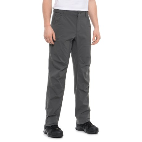 Image of Arch Rock Pants - UPF 50 (For Men)