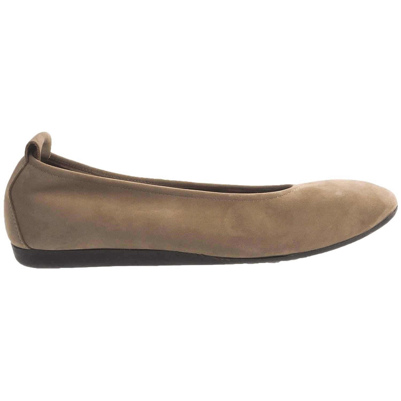Arche Shoe Store