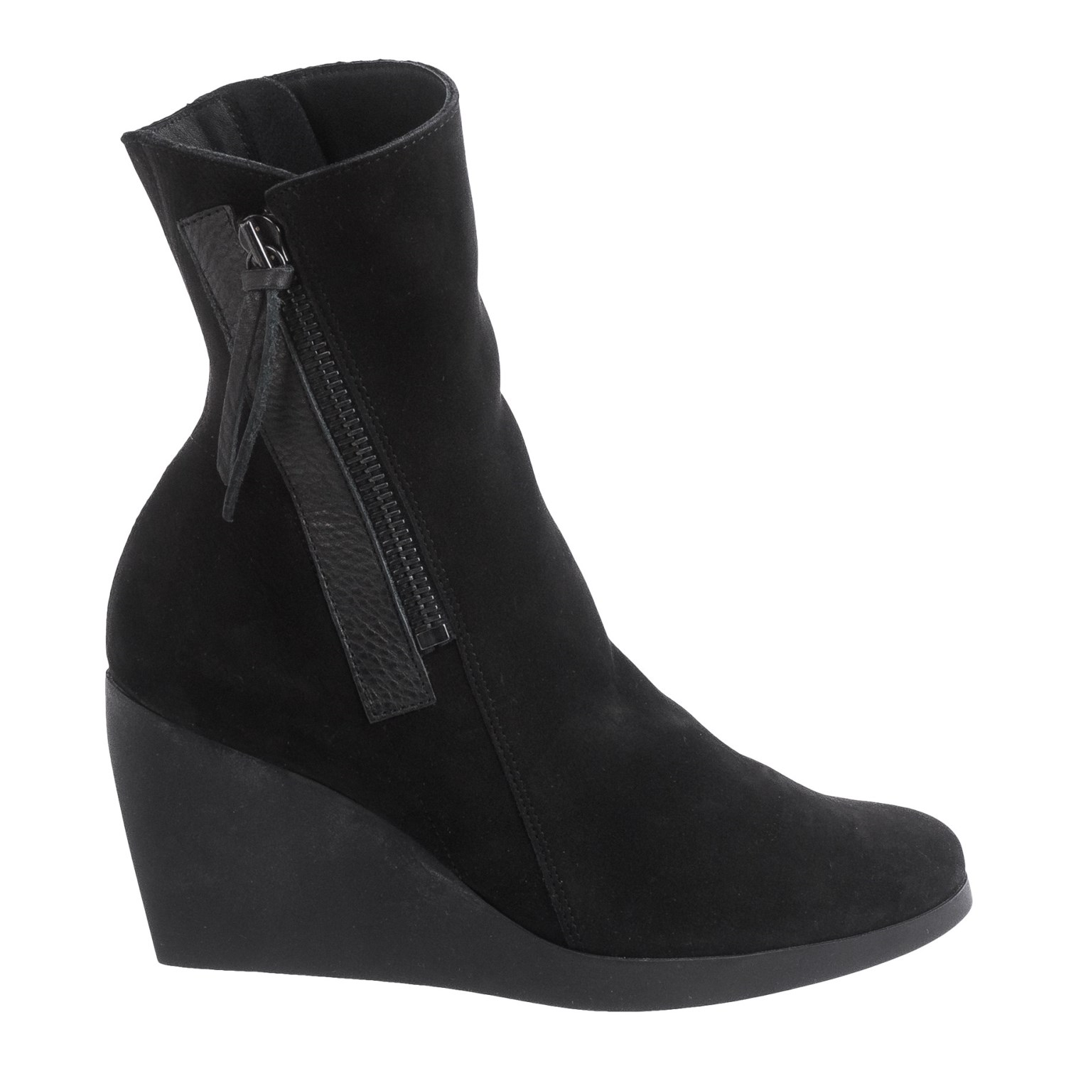 2f070482d2dc Arche Vitahe Wedge Boots (For Women) - Save 67%