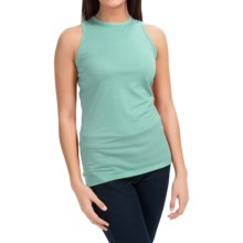 Arc'teryx A2B Tank Top (For Women) in Beach Glass - Closeouts