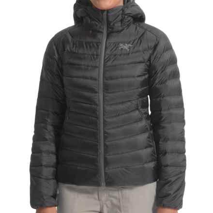 Women's Jackets & Coats: Average savings of 51% at Sierra Trading Post
