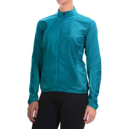 Arc'teryx Darter Jacket (For Women) in Calypso - Closeouts