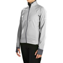 Arc'teryx Kapta Jacket (For Women) in Zircon - Closeouts