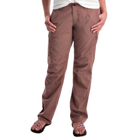 Arc'teryx Kenna Pants (For Women)