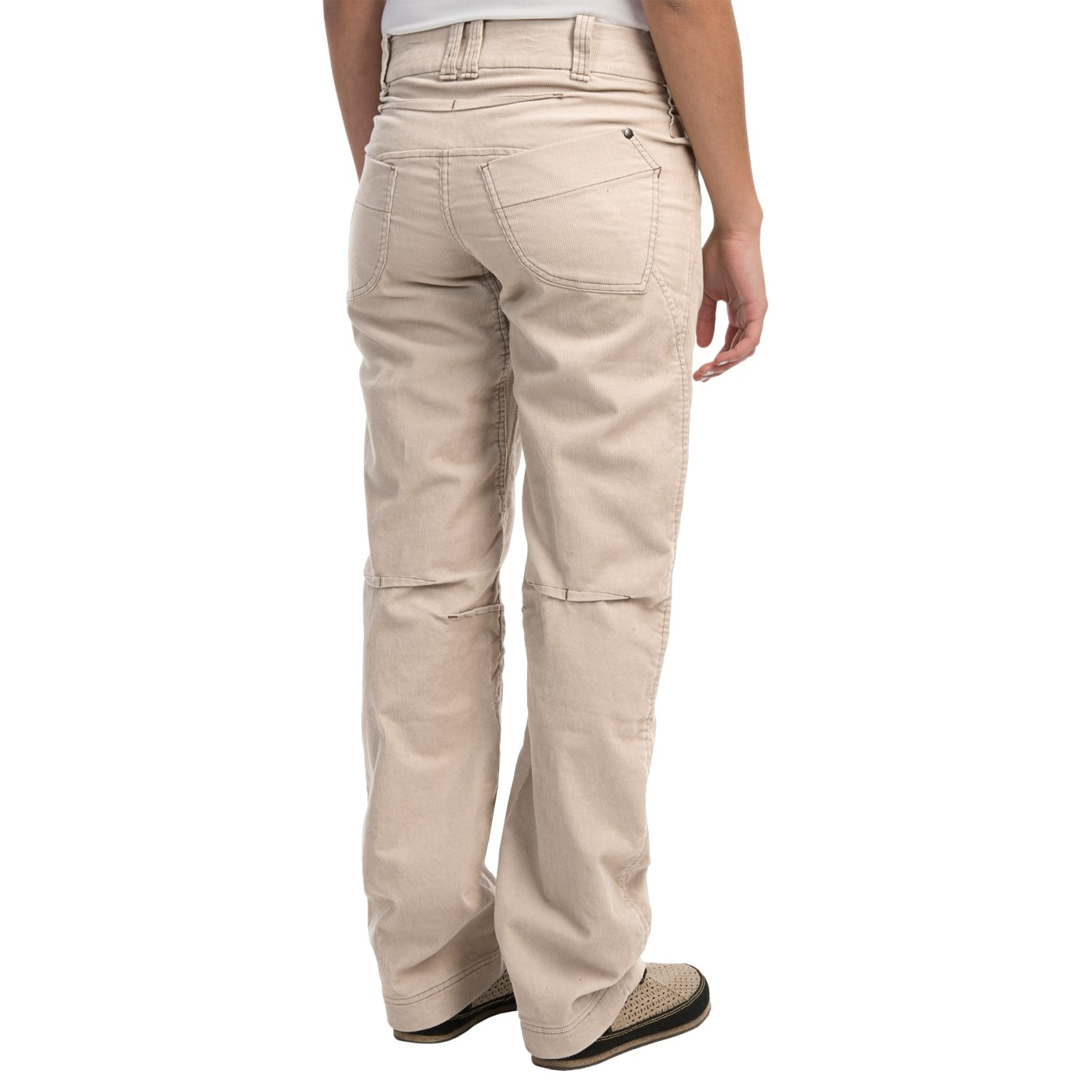 arcteryx-naely-corduroy-pants-relaxed-fit-for-women~a~9653v_3~1500.2.jpg