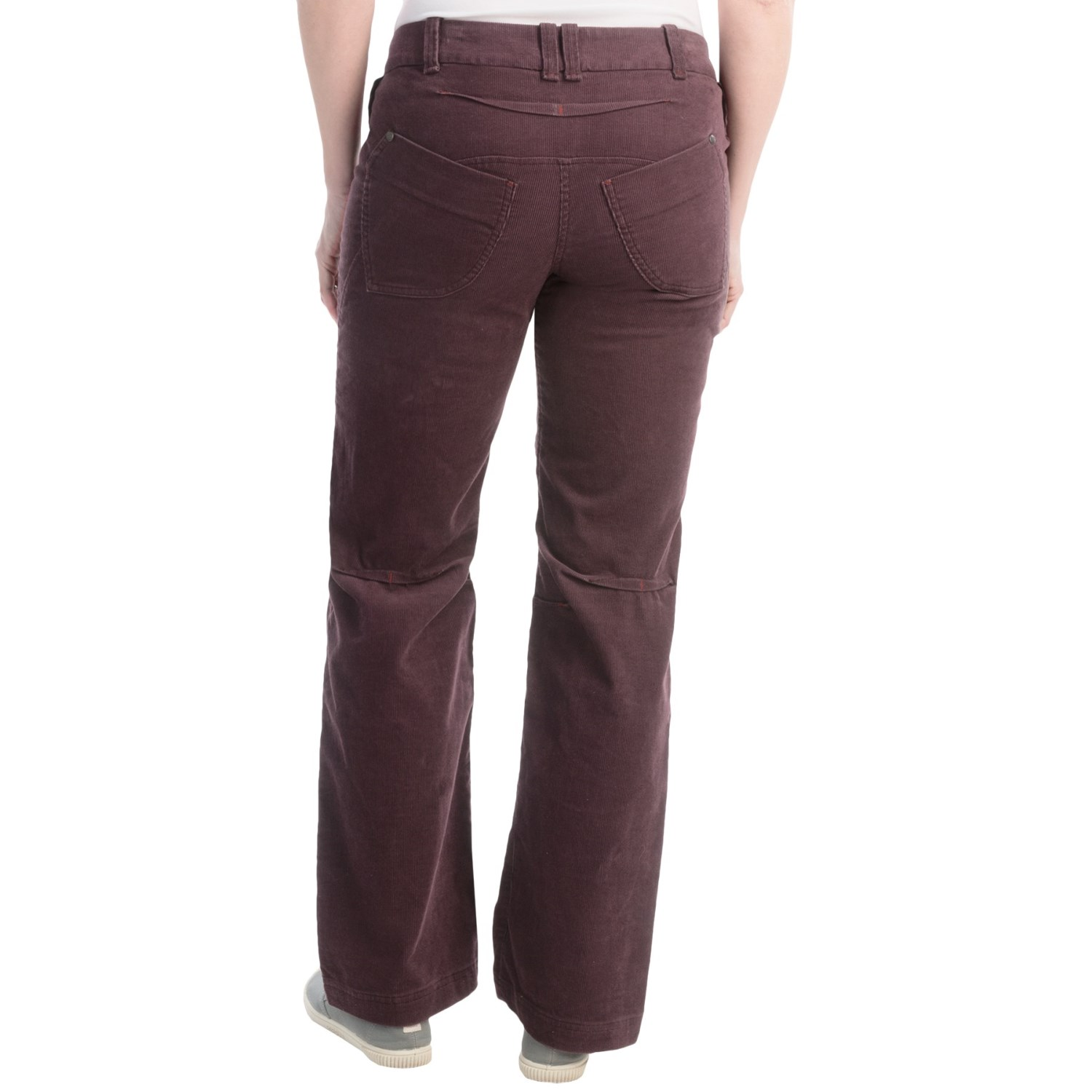 arcteryx-naely-corduroy-pants-relaxed-fit-for-women~a~9653v_4~1500.1.jpg