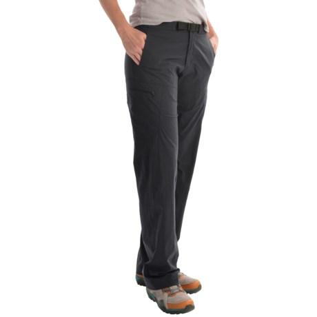 Arc'teryx Palisade Pants (For Women)