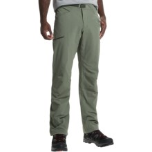 Arc'teryx Psiphon SL Pants (For Men) in Tarn - Closeouts