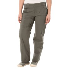 Arc'teryx Rabat Pants (For Women) in Sira Grey - Closeouts