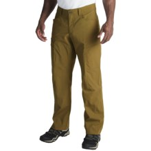 Arc'teryx Rampart Pants (For Men) in Biome - Closeouts