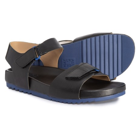 Image of Ari Sandals - Leather (For Women)