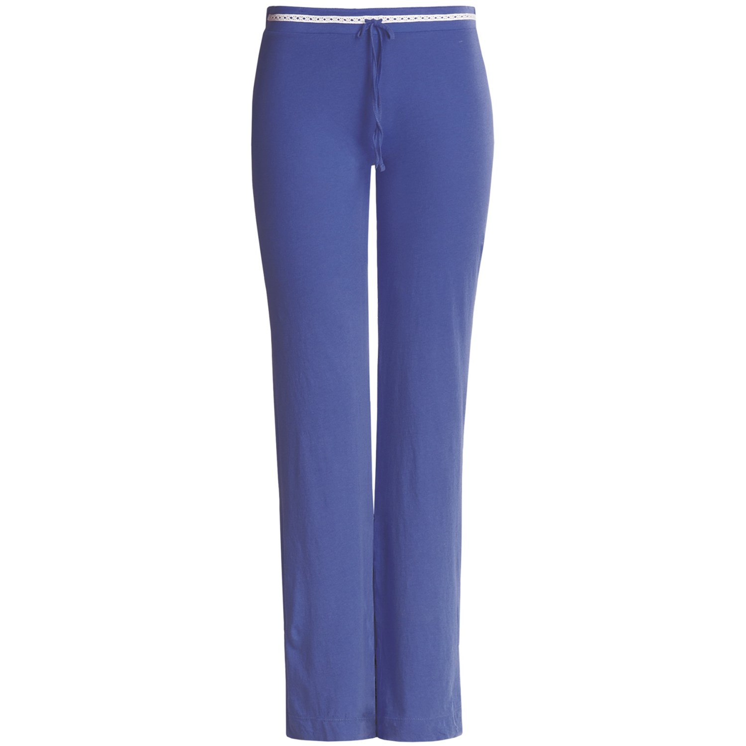 Luxury Women Are Now Wearing More Yoga Pants The Problem For Cotton Is Twofold These Yoga Pants Contain More Synthetic Fiber Than Denim And More Fiber Goes Into Denim Than Yoga Pants Even If You Had 100 Percent Cotton Yoga Pants, Wed