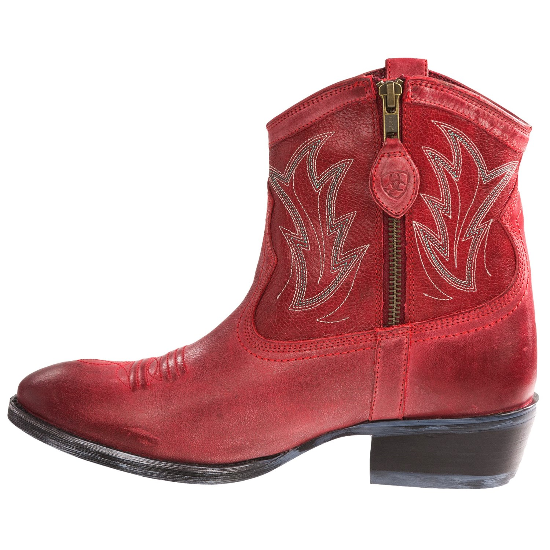 ariat billie cowboy boots for 6483g save 35