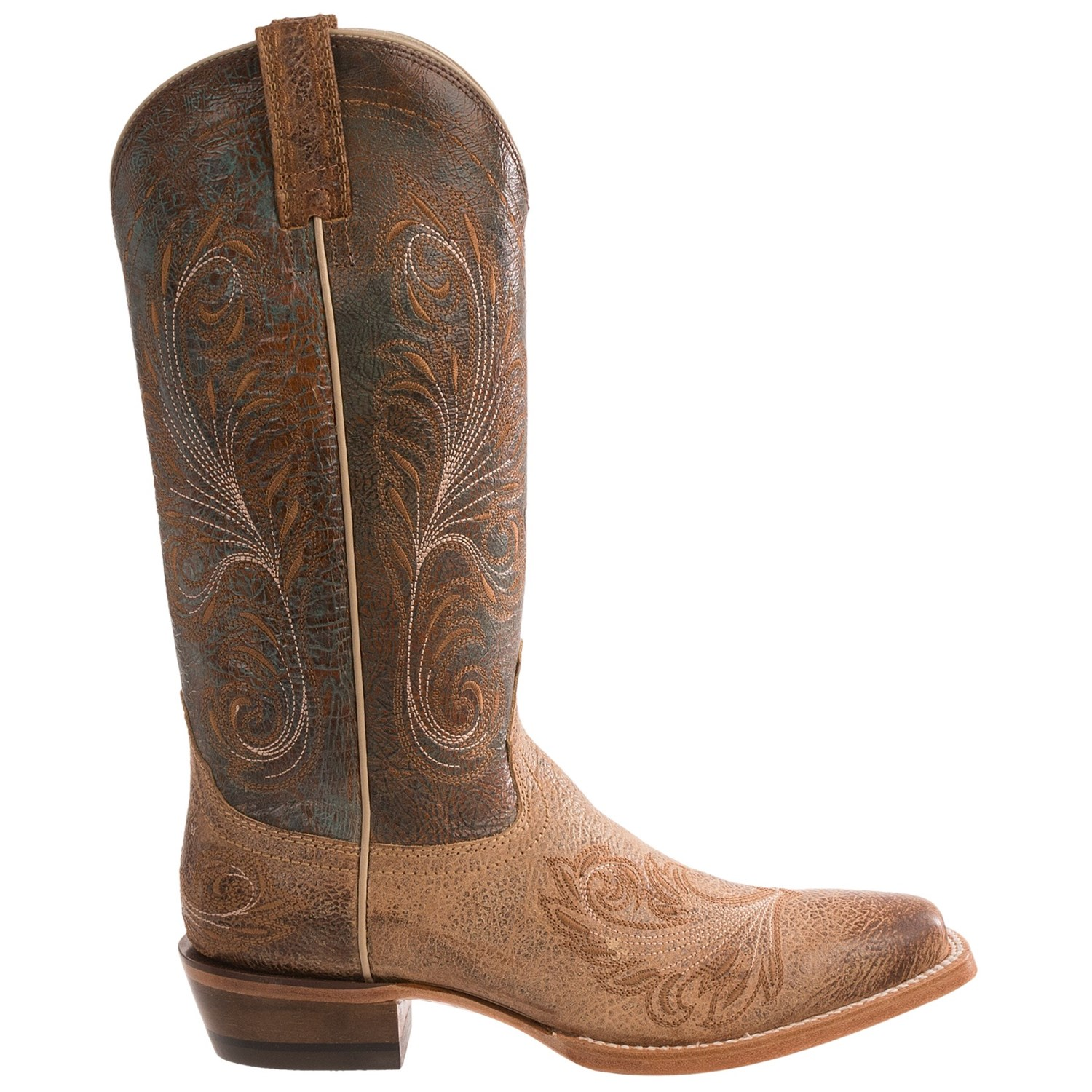 Ariat Womens Cowboy Boots - Cr Boot