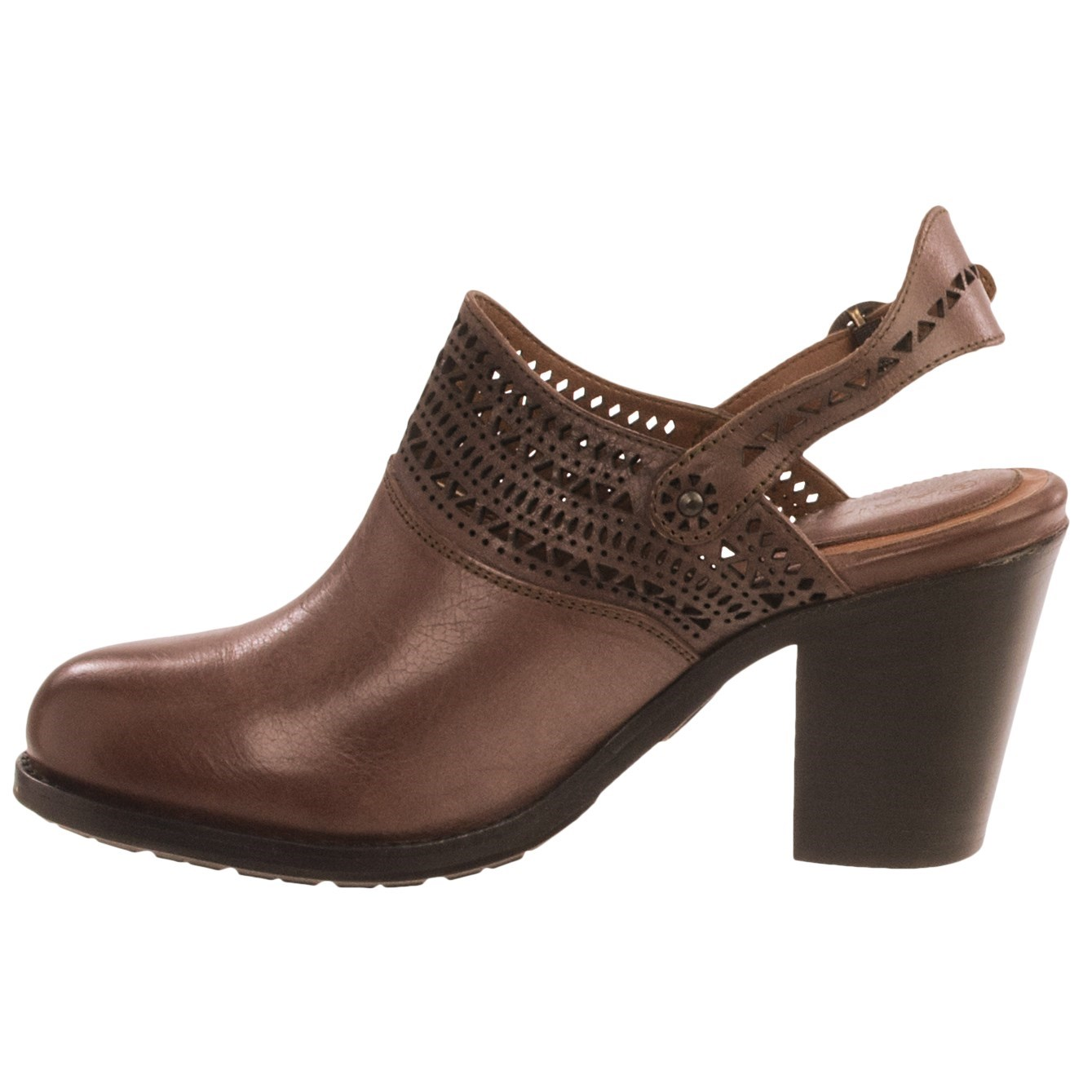 muleshoe women Shop brash beth women's espadrille mule shoe at payless to find the lowest prices on women's mule shoes free shipping +$25, free returns at any payless store.