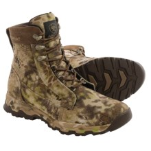 "Ariat FPS 7"" H2O Hunting Boots - Waterproof, Insulated (For Men) in Kryptek Highlander - Closeouts"
