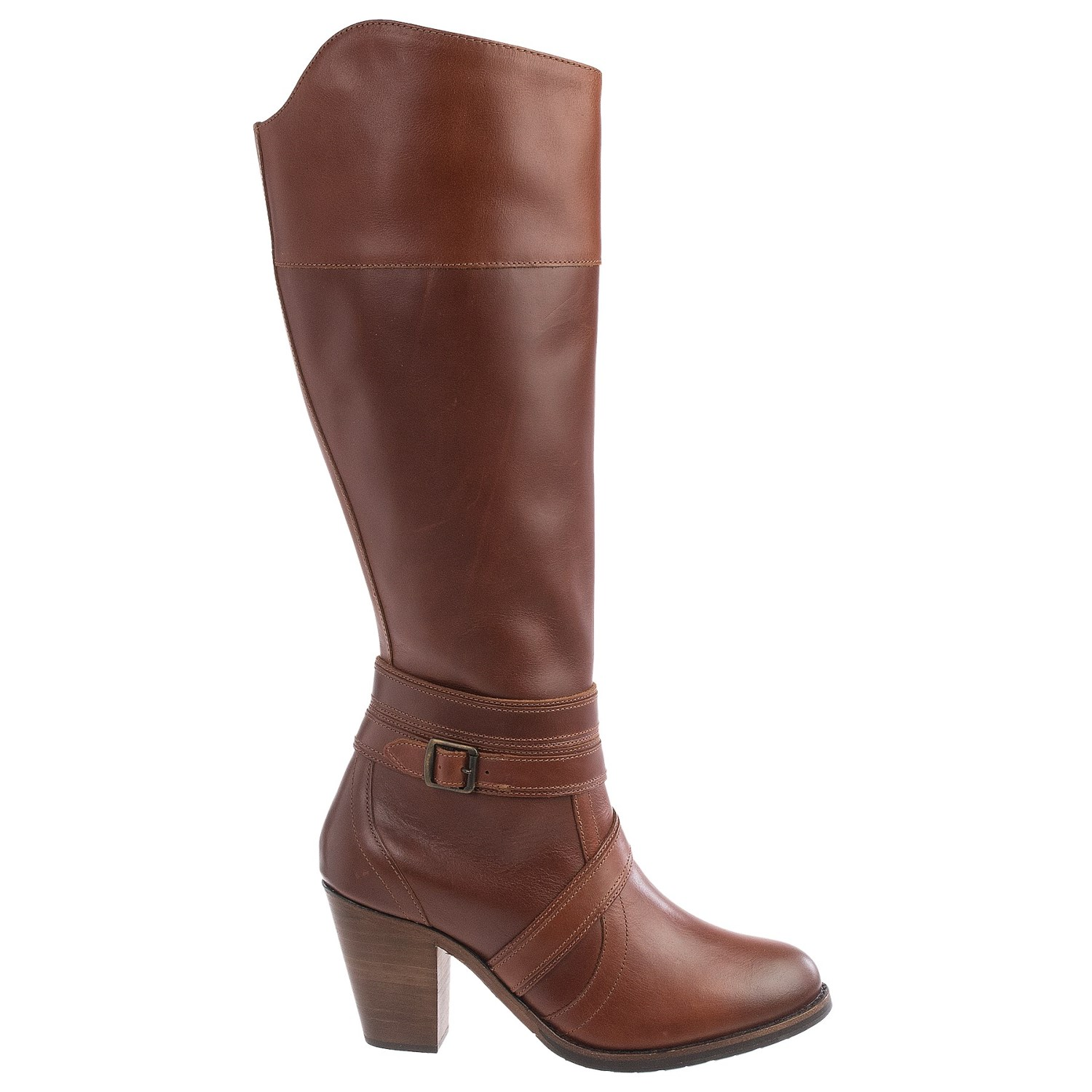 Ariat High Society Tall Boots (For Women)