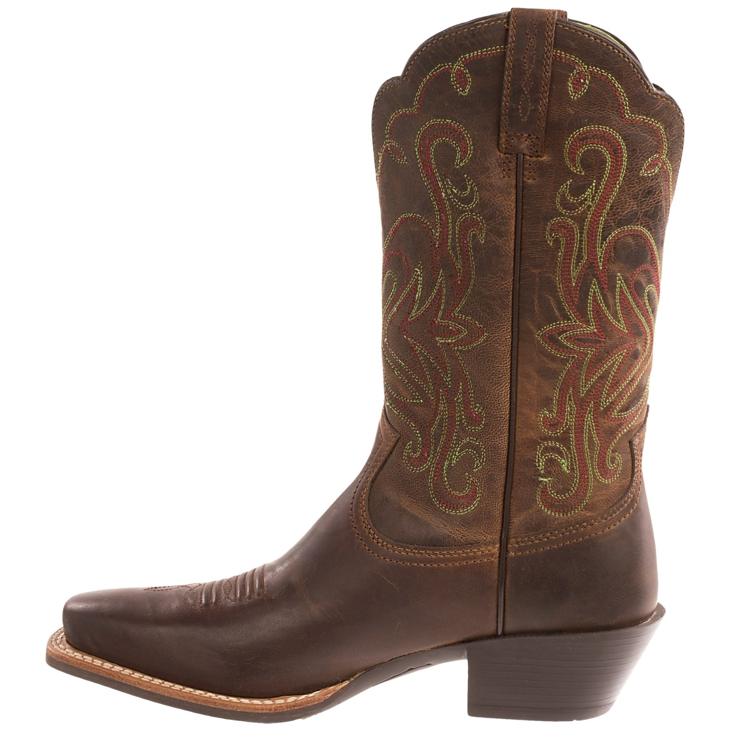 Ariat Legend 11 Cowboy Boots For Women Save 60