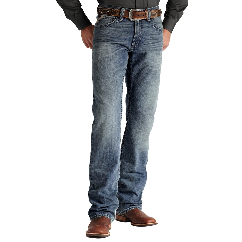 Denim Jeans For Men 25
