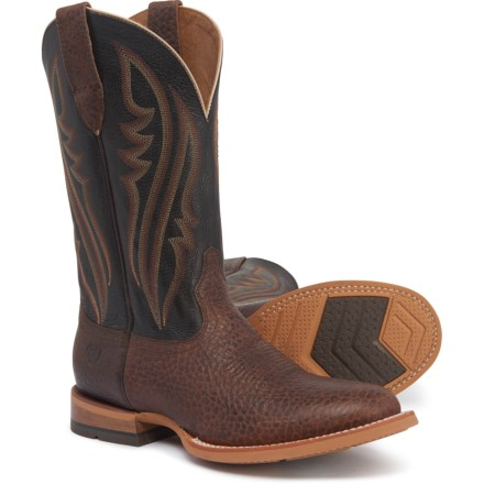 902846495b0 Ariat Mens Boots average savings of 26% at Sierra
