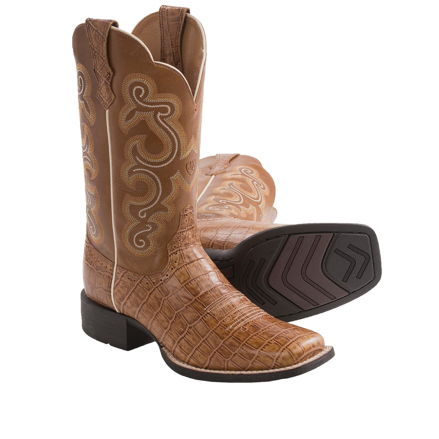 Cheap shoes online. Where to buy ariat boots