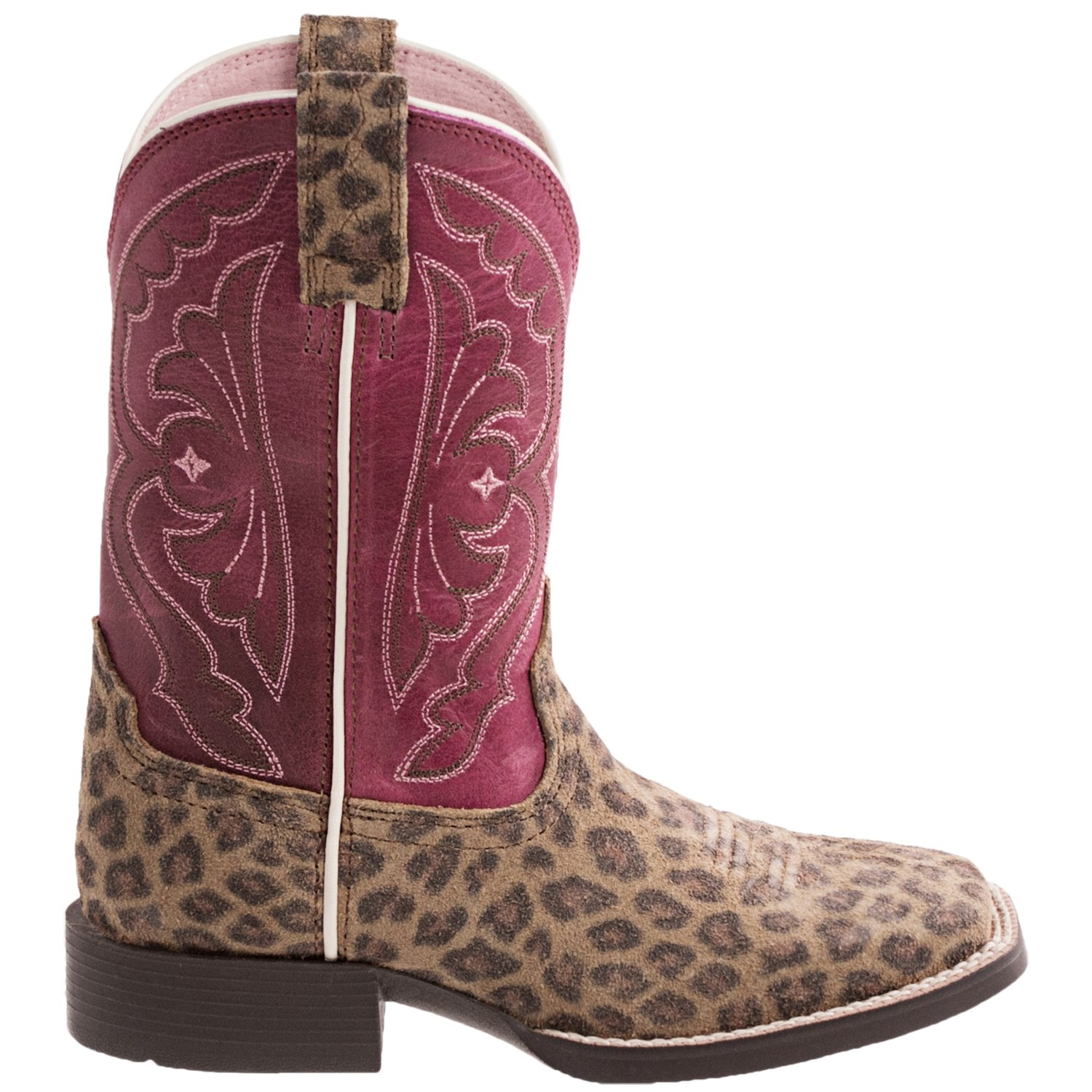 Shop for leopard rain boots online at Target. Free shipping on purchases over $35 and save 5% every day with your Target REDcard.