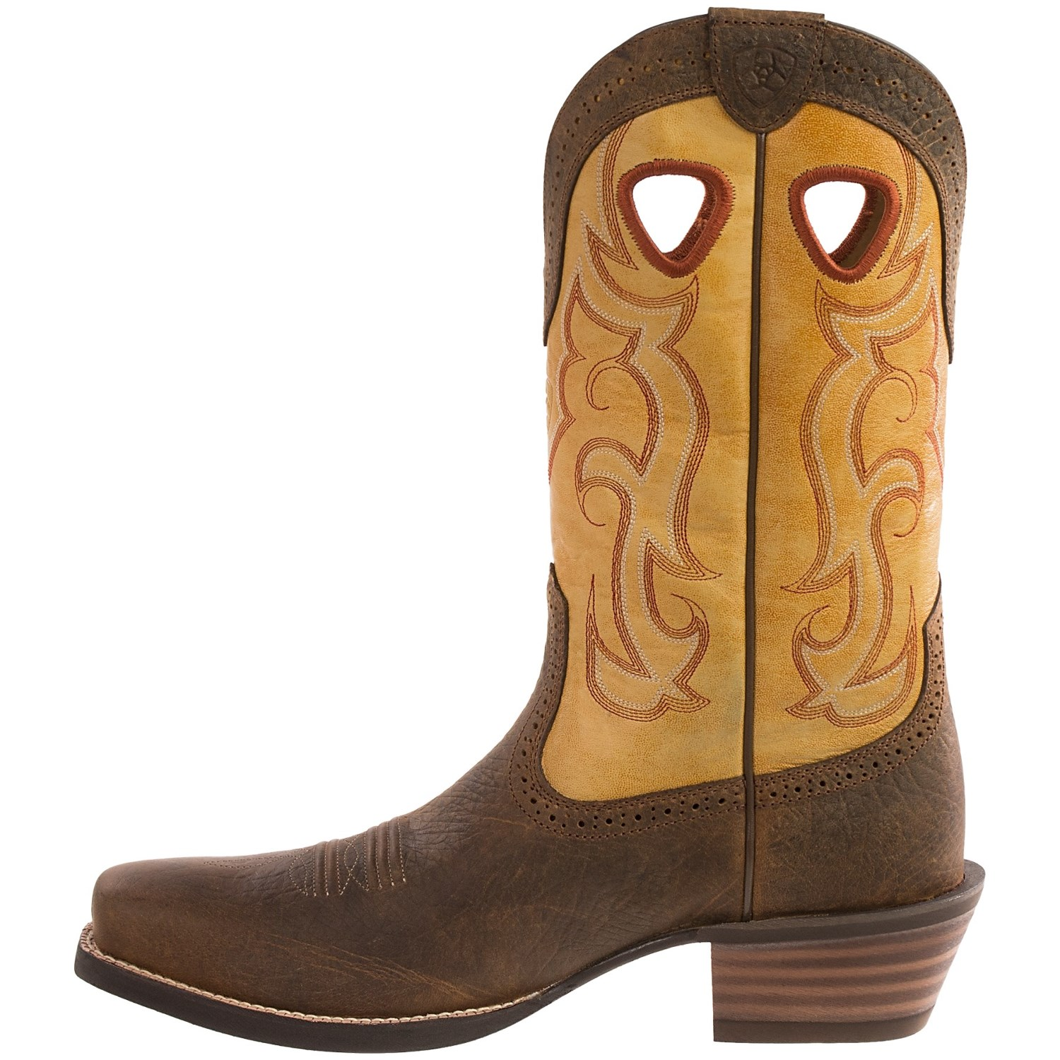 Ariat Boots Clearance - Boot Hto