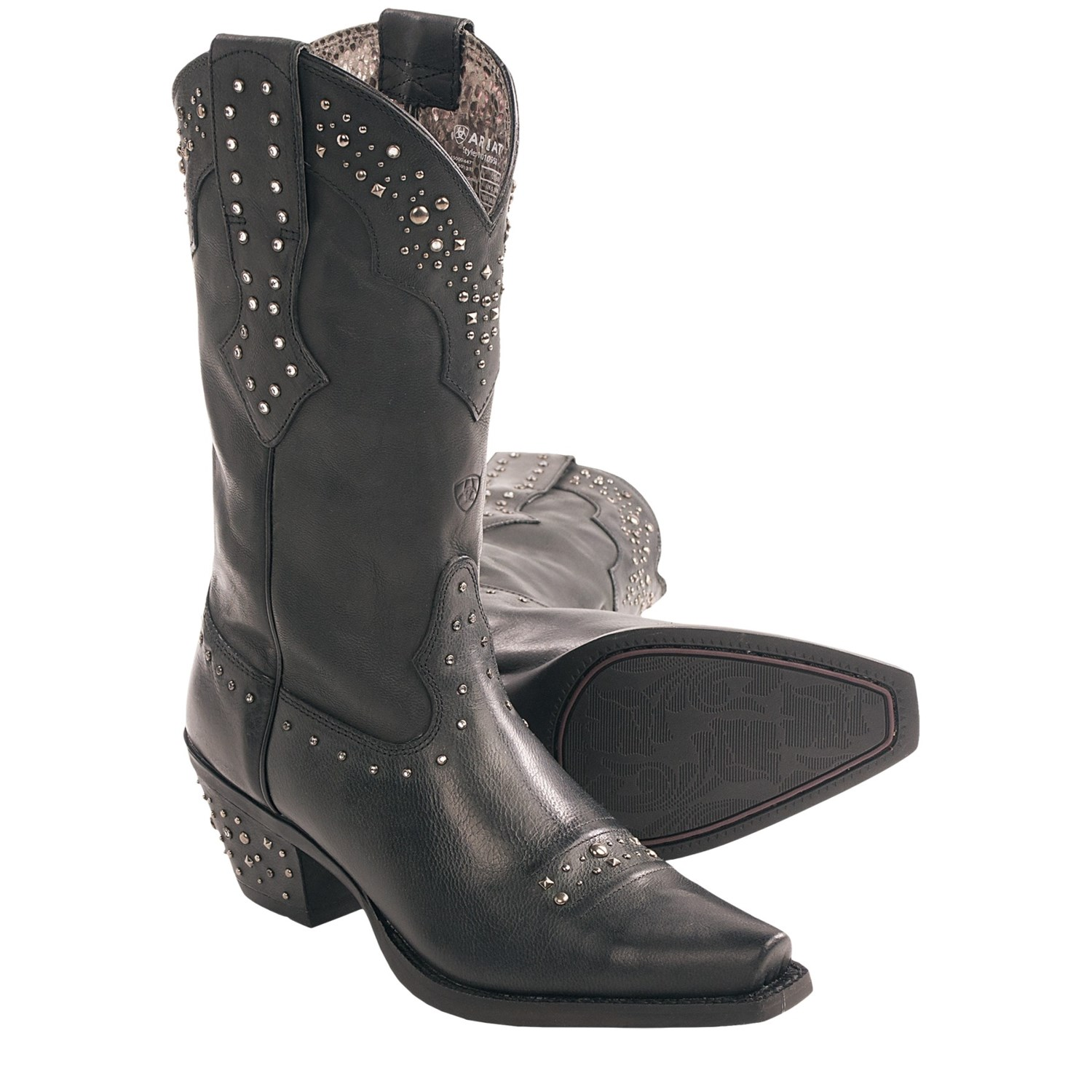 ariat rhinestone cowboys boots for save 32