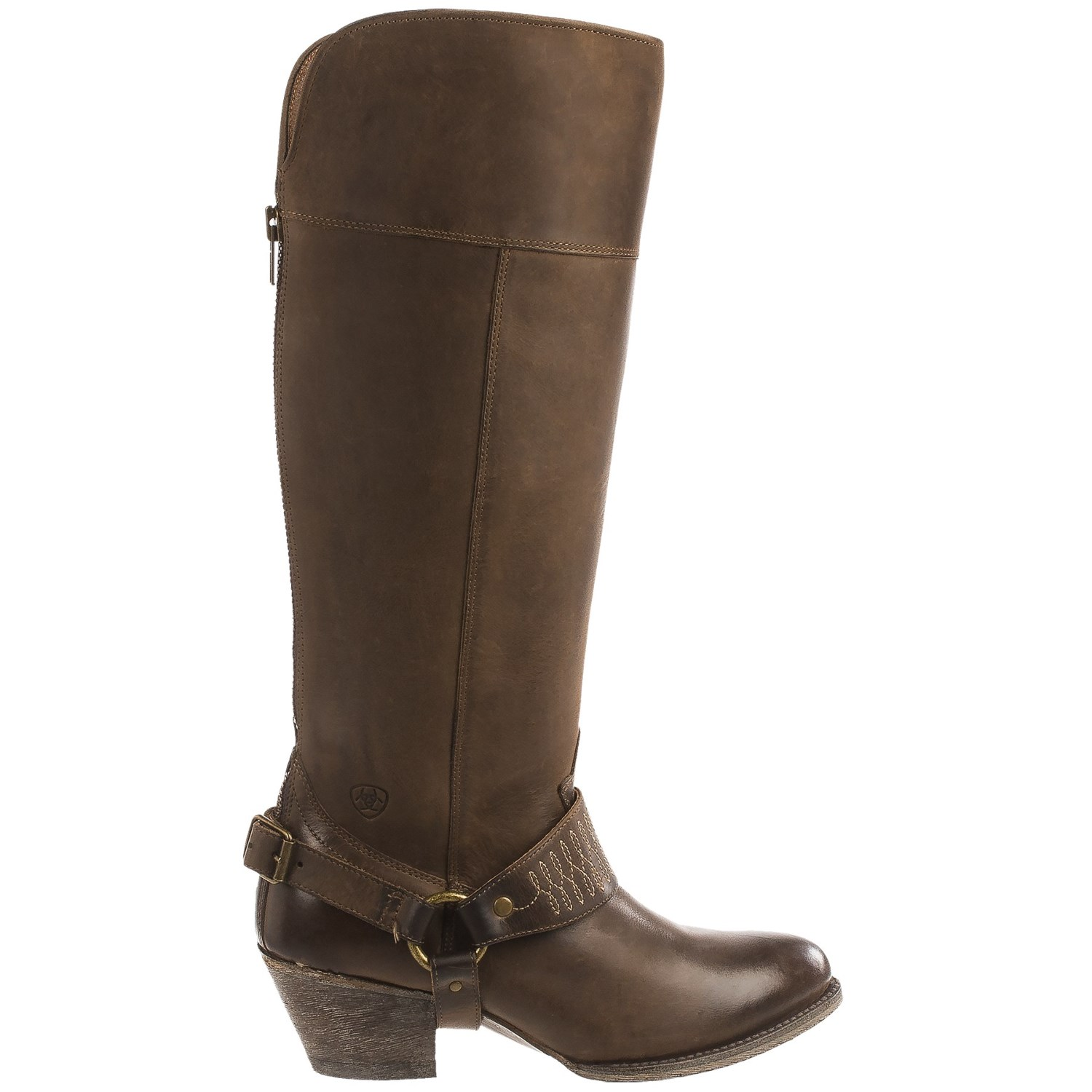 Ariat  Ariat Boots  Ariat riding apparel  HorseLoverZ