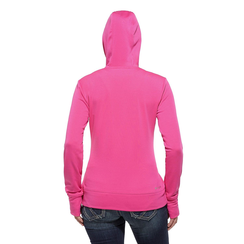 Ariat hoodie