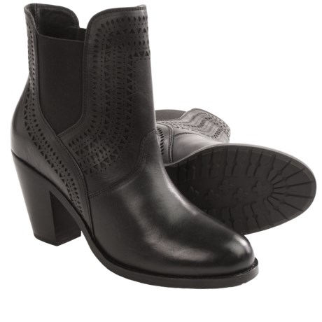 Ariat Versant Ankle Boots Leather (For Women)