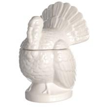 arlington-designs-turkey-tureen-775-in-w