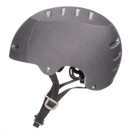 Image of Armor Bike Helmet (For Men and Women)