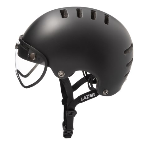 Image of Armor Pin Bike Helmet (For Men and Women)
