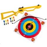 Arrow Precision Badger Toy Crossbow Set