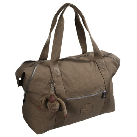Image of Art Tote Bag (For Women)