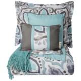 Artisan West Sahara Comforter Set - King, 6-Piece