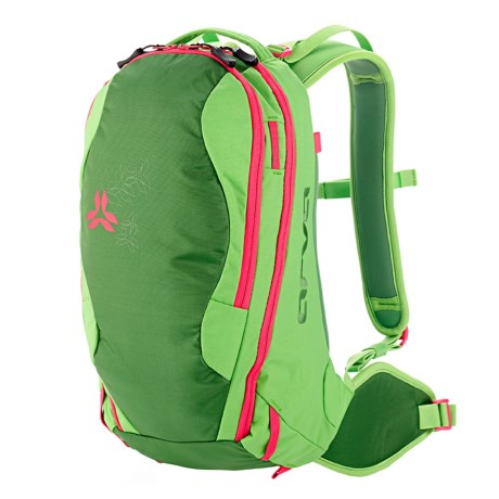 Backpacks for Snowboarding Photography