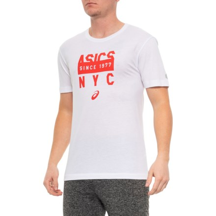 running trousers mens asics