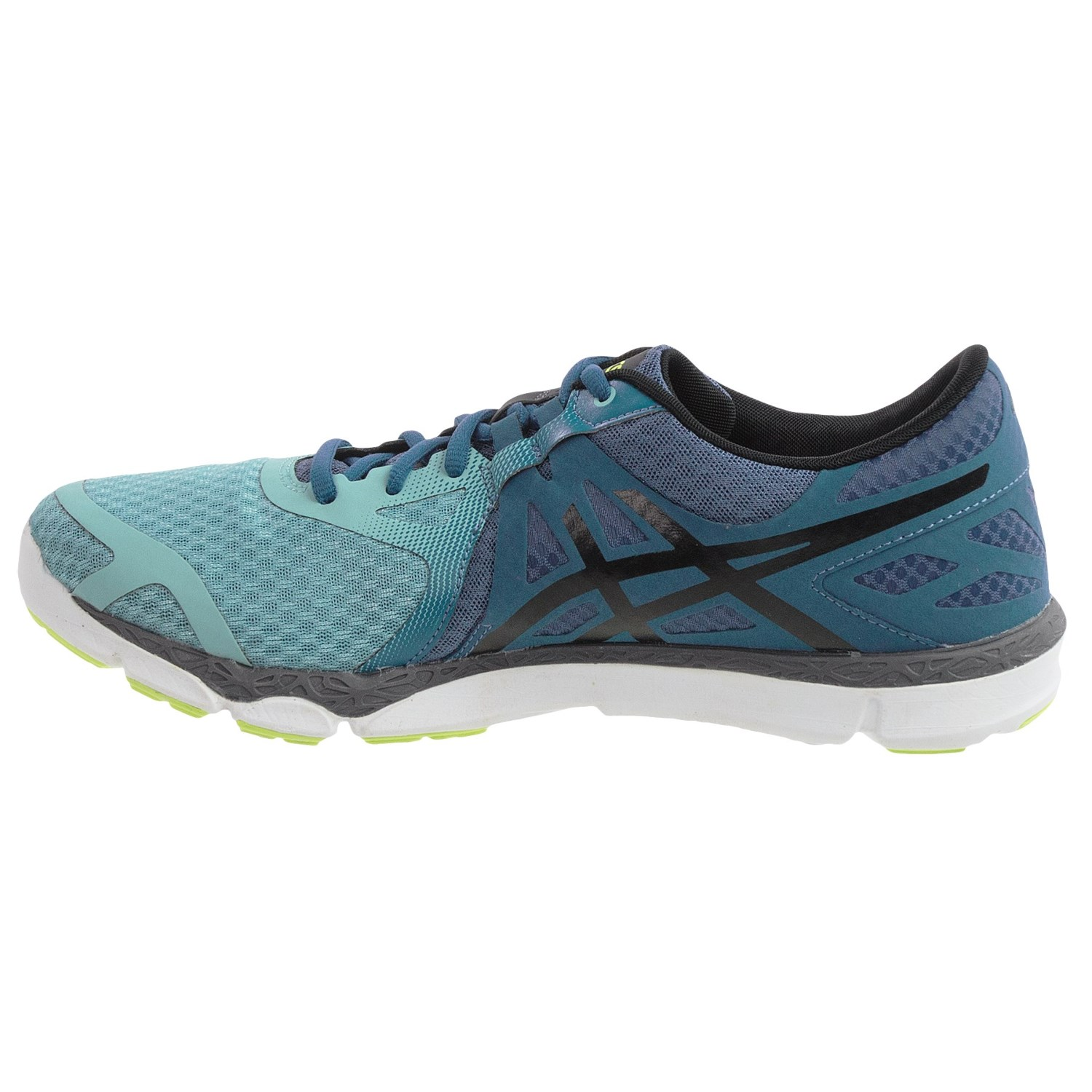 asics 33 dfa running shoes for save 33