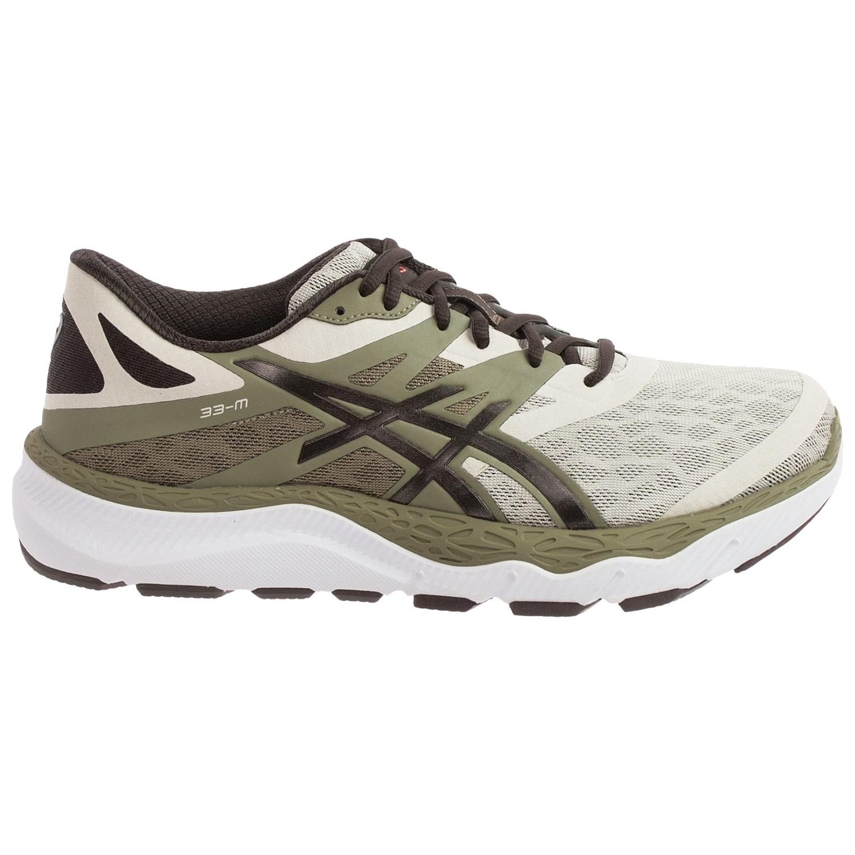 Running Shoe Discount Canada