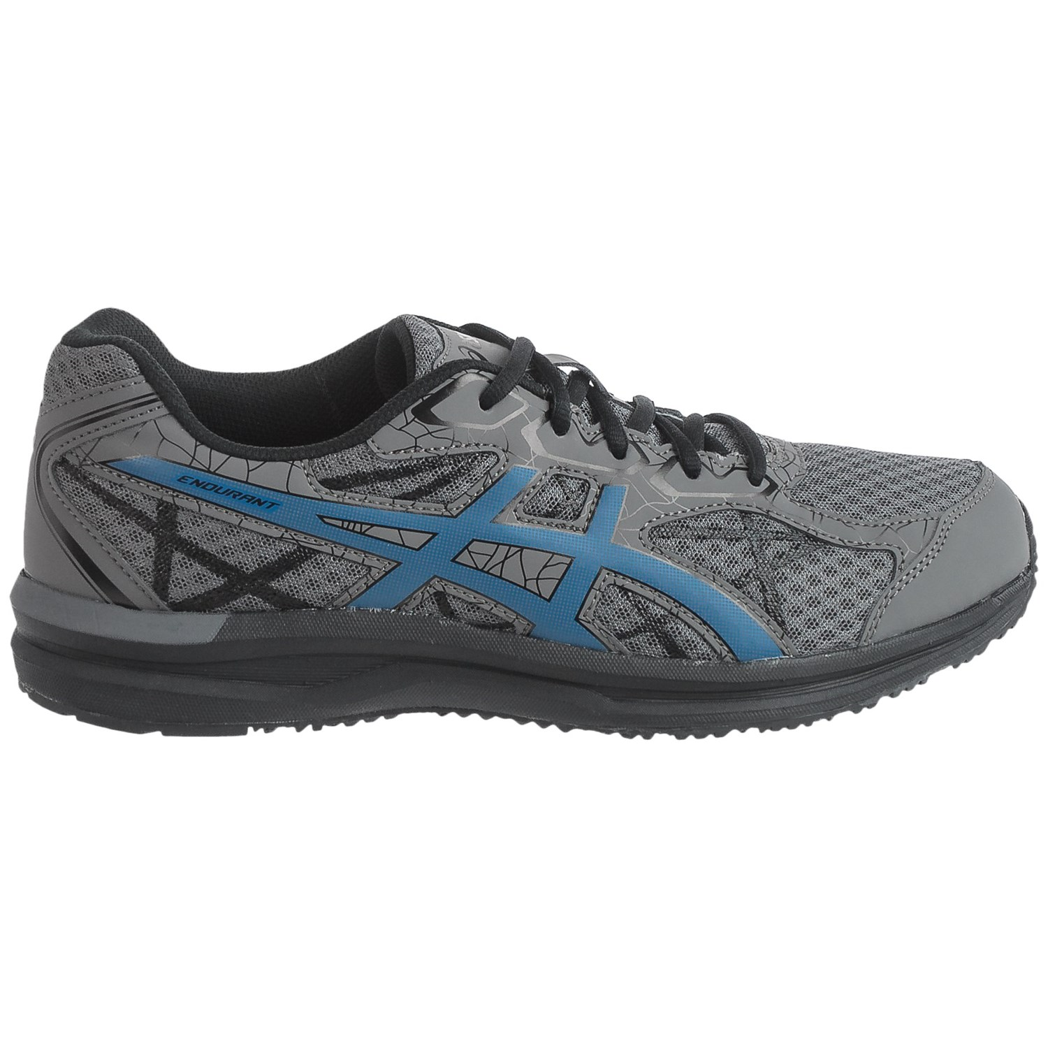 asics endurant running shoes for save 50